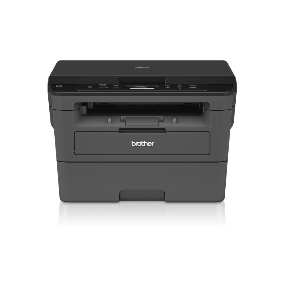 Brother Multifunzione DCP-L2510D