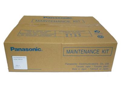 PANASONIC DQ-M35D24-PB KIT MANUTENZIONE