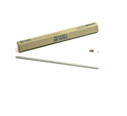Sharp Ar702kc Kit Manutenzione 4