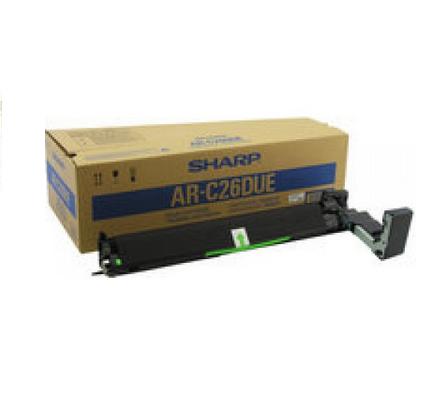SHARP ARC26DUE DRUM