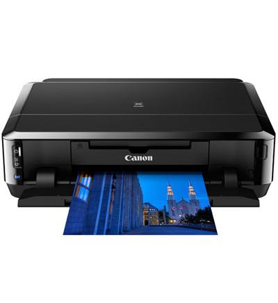Canon Stampante PIXMA iP7250