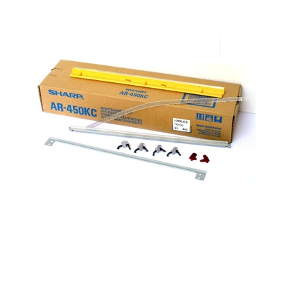 Sharp Ar450kc Kit Manutenzione