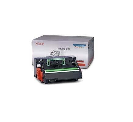 Xerox Ph 6110mfp Imaging Unit
