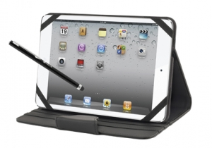 NGS Kit per Tablet PC