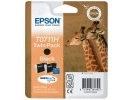 EPSON SD120 T07114H10 INK JET NERO 2PZ