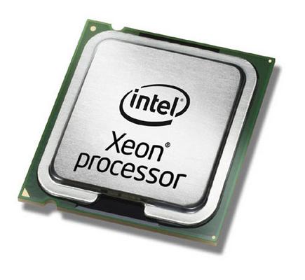 LENOVO Intel Xeon E5-2407 v2 for TD340