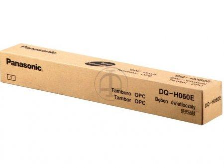 PANASONIC DQ-H060E-PU DRUM --**