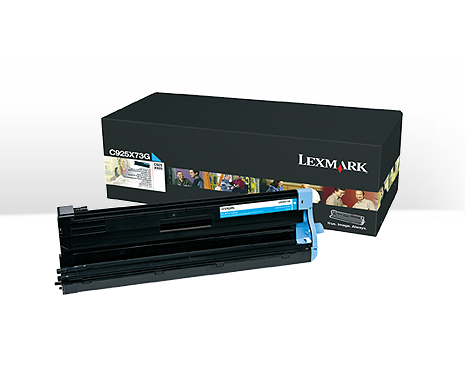 Lexmark C925 C925x73g Fotoconduttore C[]