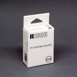 RICOH FK820COLOR 926828 INK JET COLORE #