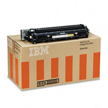 IBM 90H0751 KIT FUSORE HV: 220V # *