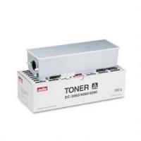 Kyocera Dc-3060 Toner Nero (h)