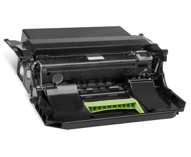 LEXMARK 520 52D0Z00 IMAGING UNIT RET HC