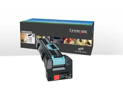 Lexmark X860 X860h22g Fotoconduttore