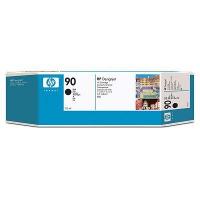 Hp C5095a N90 Ink Jet Nero 3pz [] _