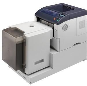 Kyocera PB-325