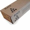 RICOH RHC2550EK 842057 TONER NERO .