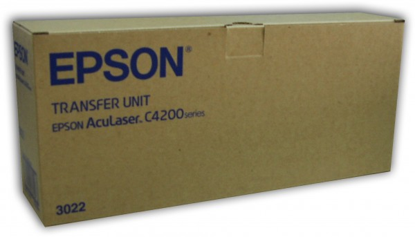 EPSON ALC4200 S053022 RULLO TRASFERIMENT