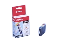 CANON BCI-6PC INK JET PHOTO CIANO (X)