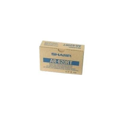 Sharp Ar620rt Kit Rulli Presa Carta