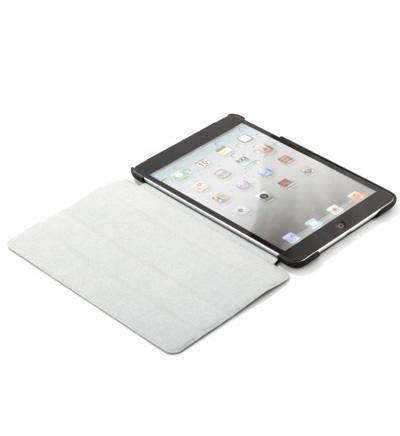 NGS Custodia per iPad Mini