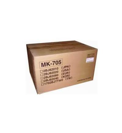Kyocera Mk-705e Kit Manutenzione (h)