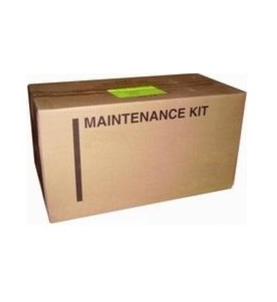 Kyocera Mk-716 Kit Manutenzione (h)