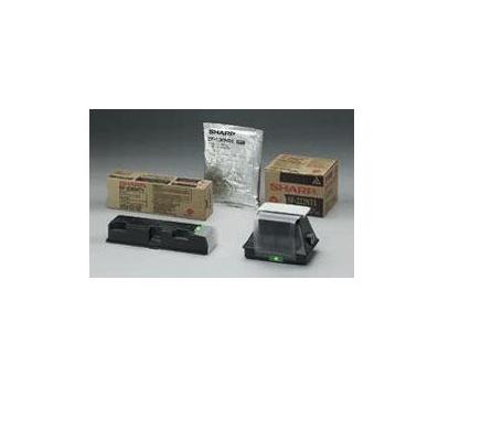 Sharp Mx700ur Kit Termistore