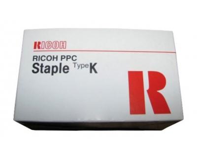 RICOH B18/31 410801 PUNTI PINZATRICE
