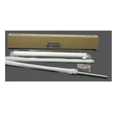 Sharp Ar704kc Kit Manutenzione 4n