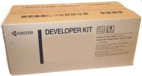KYOCERA DC-111 DEVELOPER (H)