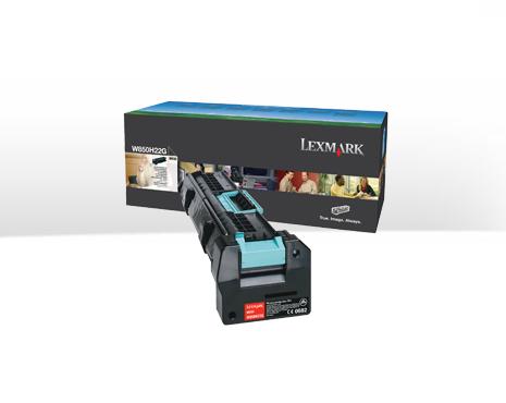 Lexmark W850 W850h22g Fotoconduttore