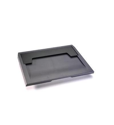 Kyocera Platen Cover E