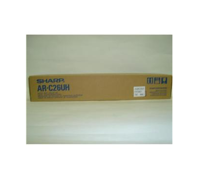 SHARP ARC26UH FUSORE SUPERIORE