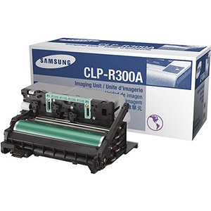 SAMSUNG CLP-R300A DRUM *