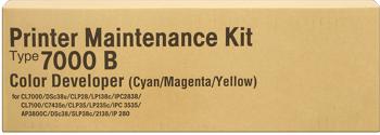 Ricoh K148 400961 Unita Sviluppo Colore
