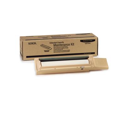 Xerox Wc C2424 Kit Manutenzione Hc