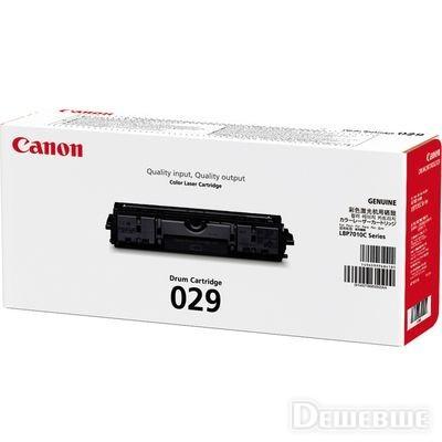 CANON 029 DRUM CRG (L)