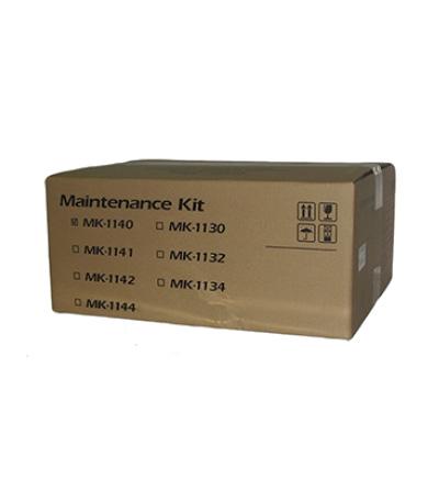 KYOCERA MK-1140 KIT MANUTENZIONE (D)