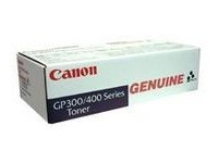 CANON GP405 TONER NERO 2FLACONI (C)