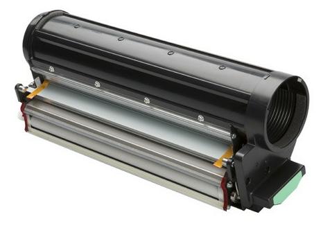 Kyocera Dc-1215 Developer (h)