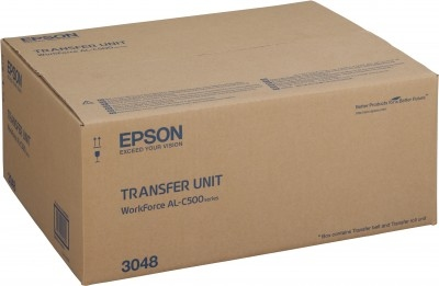 EPSON ALC500DHN S053048 UNITA TRASFERIM