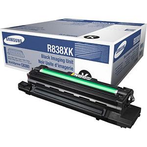 SAMSUNG CLX-R838XK DRUM NERO