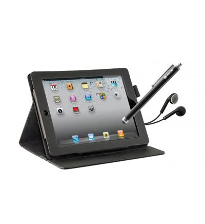 NGS kit per iPad Mini