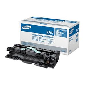 SAMSUNG MLT-R307 DRUM NERO 60K**