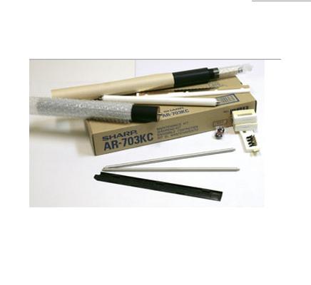 Sharp Ar703kc Kit Manutenzione 3a