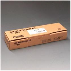 Ricoh K3310ladf 430378 Kit Manutenzione