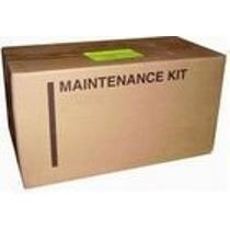 Kyocera Mk-510 Kit Manutenzione (d)