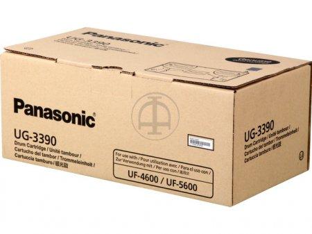 PANASONIC UG-3390-AG TAMBURO