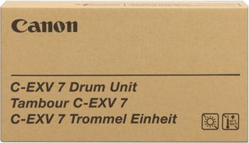 CANON C-EXV 7 DRUM (C)